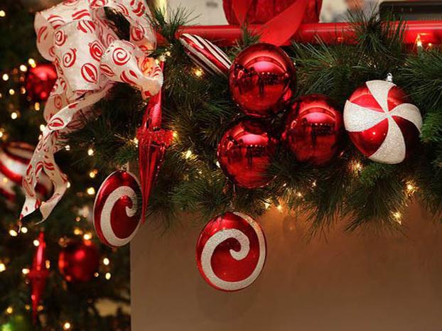 Significato Natale.Rosso Approfondimento Il Significato Del Rosso Nel Natale