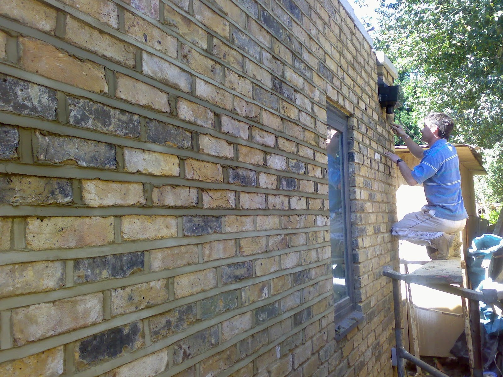 The Basement Waterproofing Vehicle Repairs Cost Is Determined By The Sort  Of Problem You Suffer From. If You Merely Need To Correct Your Damp Wall  Space, ...
