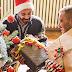 7 dicas de como sobreviver aos comentários LGBTfóbicos nas festas de fim de ano