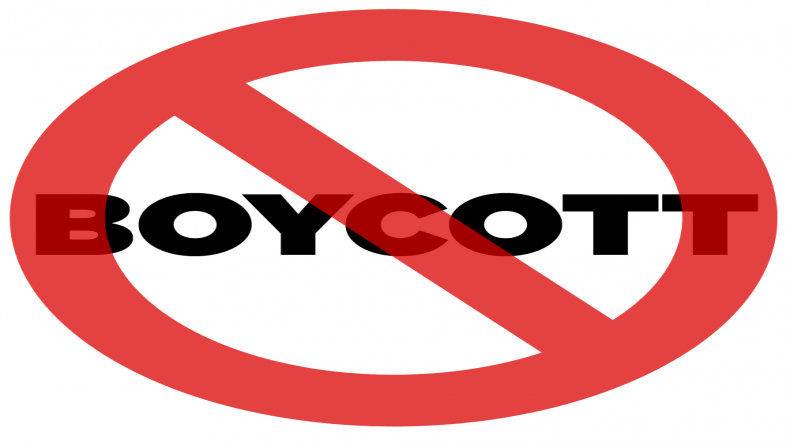 boycott 8 matching requests on the forum boycott boycott_ttf note of the author.