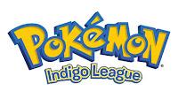 http://www.animespy5.com/2017/04/pokemon-liga-indigo.html