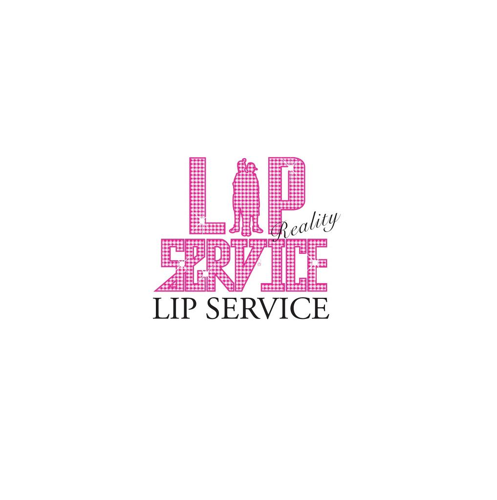 [Single] Lip Service – Reality