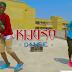 Download New Video : Queen Darlen Ft Rayvanny - Kijuso Dance { Official Dance Video }
