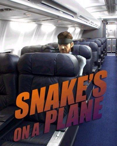 [Image: snake+plane.jpg]