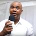 Jamilton Fernandes declara apoio à base do governo Tiago Venâncio