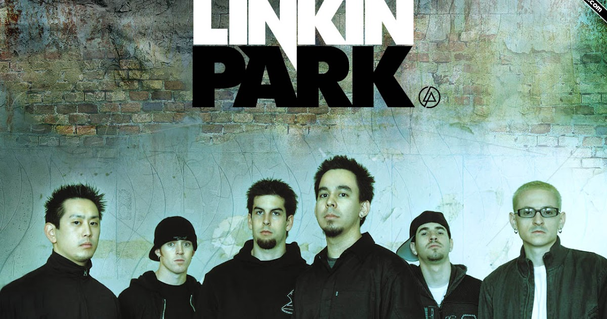 By Photo Congress || Download Lagu Linkin Park In The End Remix