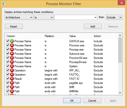 Random technical stuff: Bypassing the compatibility checker