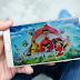 Đánh giá Samsung Note 5 64GB