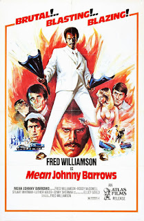 Watch Mean Johnny Barrows (1976) movie free online
