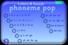 http://www.ictgames.com/phonemePopLS_v2.html