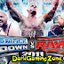 Download WWE SmackDown VS Raw 2011 PC Game FREE (LATEST)