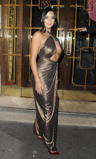 Demi-Rose-Mawby-Braless-5+%7E+SexyCelebs.in+Exclusive.jpg