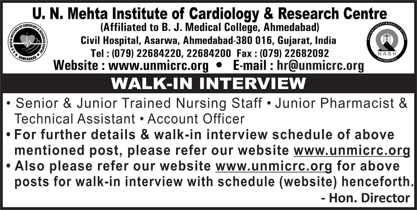 Cardiology telegram channel. telegram channels list 18+ india.