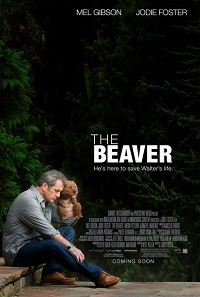 Watch The Beaver Online Free in HD