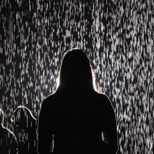 tyDi ft. Melanie Fontana - Candles