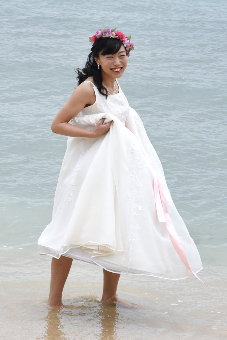 Bridal Dream Hawaii - Wedding Blog: November 2017