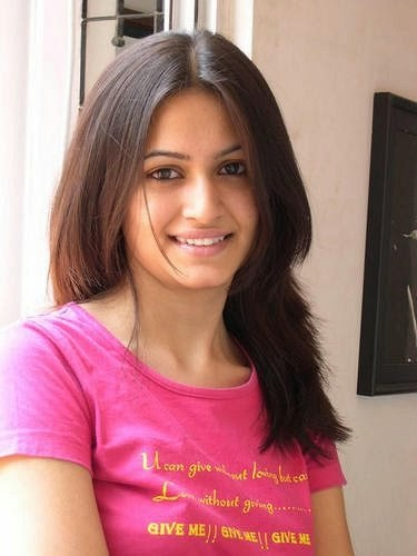 Paki Girls Mobile Numbers - Online Girls Mobile Numbers | Desi Girls