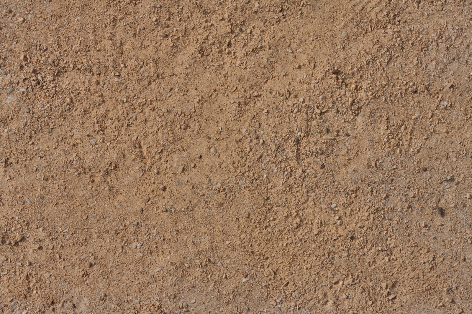 High Resolution Seamless Textures Orange Dirt