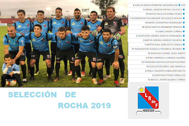 Cerro Largo Sofascore Sofa Sack Cover Anotando Futbol Juegan Rocha Treinta Y Tres
