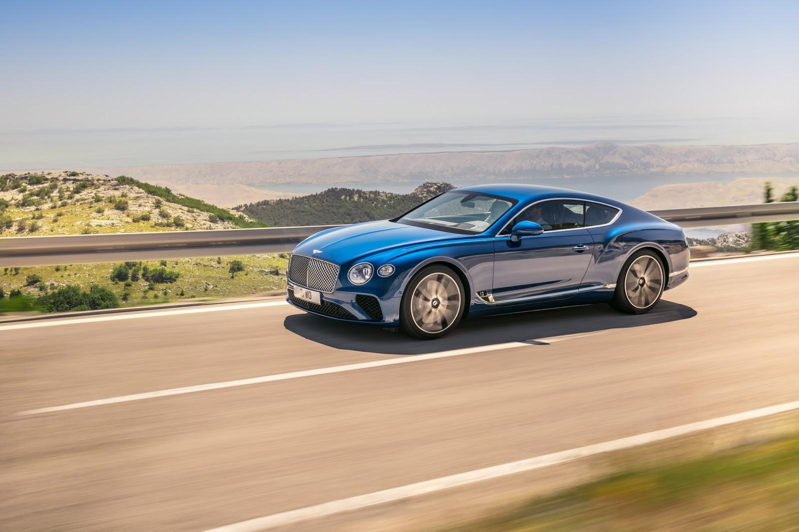 2018-Bentley-Continental-GT-22
