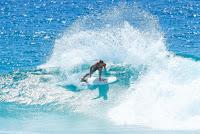 69 Kanoa Igarashi quiksilver pro gold coast 2017 foto WSL Kelly Cestari