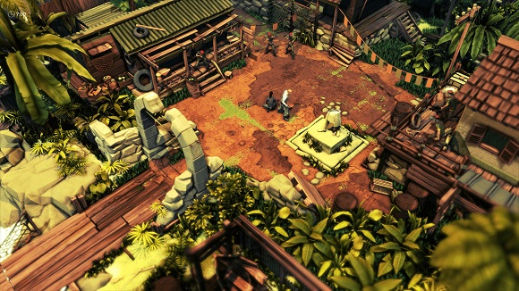 jagged-alliance-rage-pc-screenshot-www.ovagames.com-1