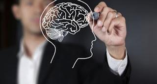 Hilangnya konsentrasi bisa di pengaruhi oleh beberapa faktor