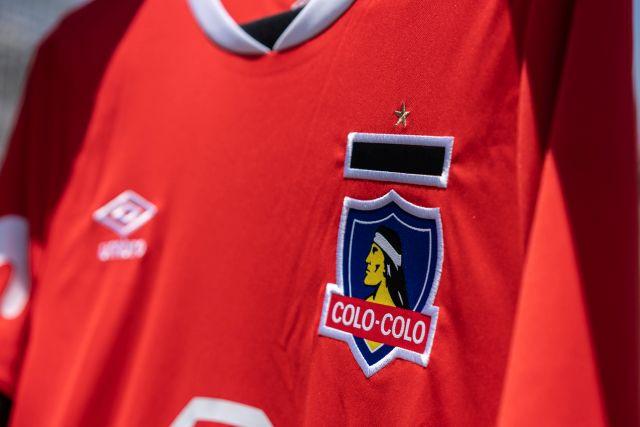 Colo Colo podría ganar título del mejor escudo de fútbol del mundo
