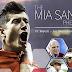 """Estreia documentário da DW sobre Bayern de Munique: O fenômeno """"Mia san mia"""""""