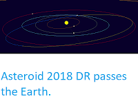 http://sciencythoughts.blogspot.co.uk/2018/03/asteroid-2018-dr-passes-earth.html