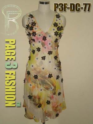 ladies party dress / Dresses - Evening Dresses, Party Dresses, Cocktail Dresses, Occasion Wear