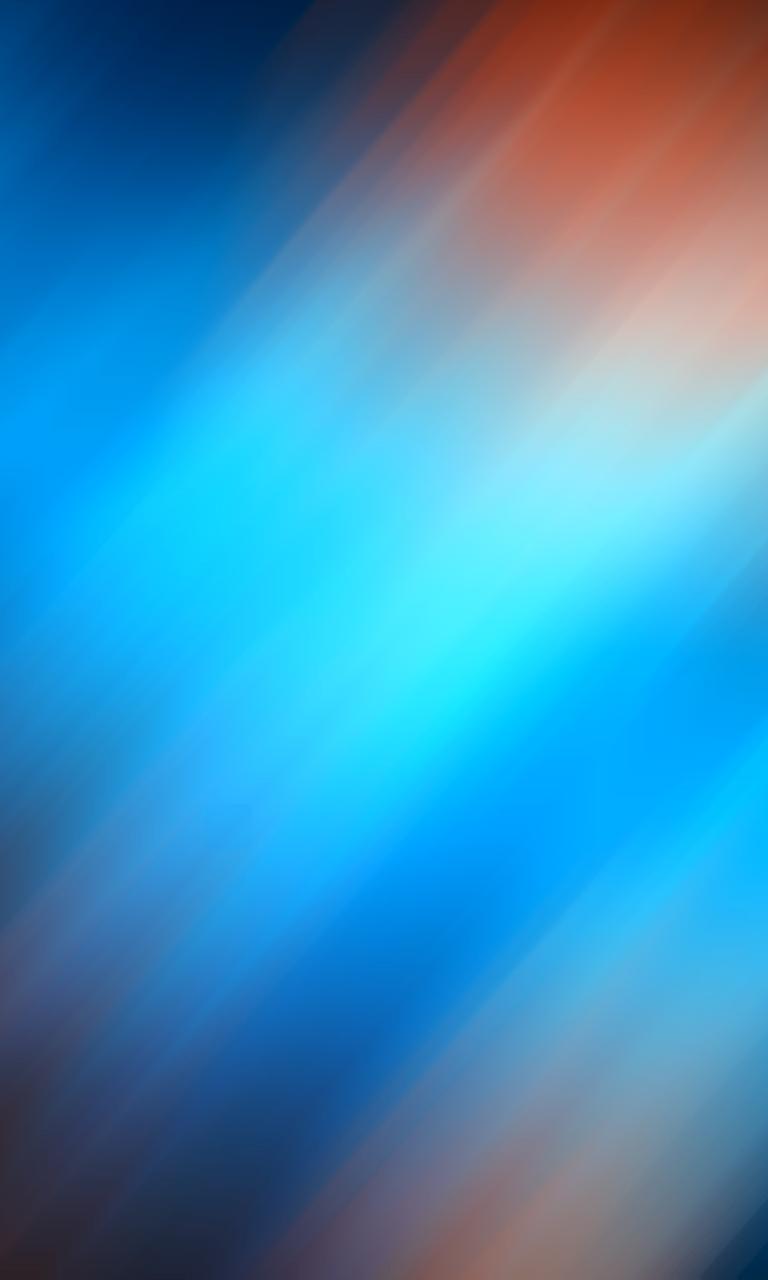 Wallpaper Nokia Lumia 1020 Blackberry Themes