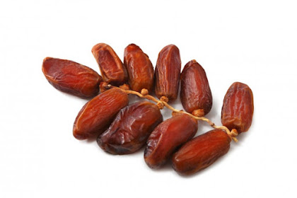 Benefits of consuming dates for health
