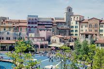 Project Gora Japan Chronicles Part 3 2017 Tokyo Disneysea