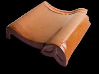 Harga Genteng Keramik M Class Terbaru