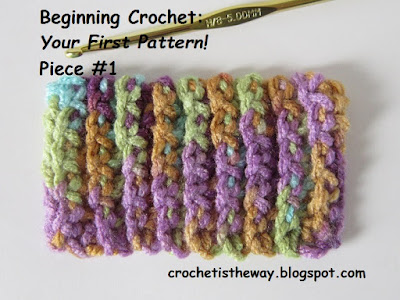 slip stitch, crochet, basket, free crochet pattern