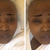 Pls Pray for Actress Halima Abubakar, her brother says she's Suffering From Fibroid Complications