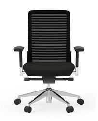 Cherryman Eon Mesh Chair 415B