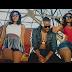 Download Video | Jah Prayzah - Ronika
