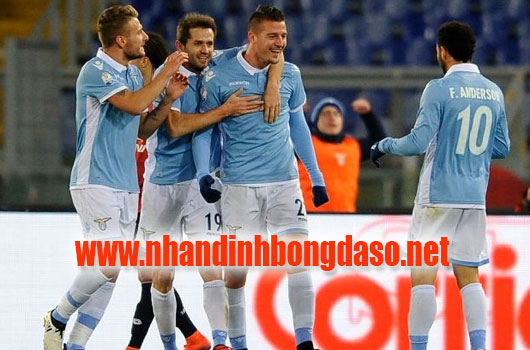 Cesena vs Pescara www.nhandinhbongdaso.net