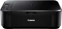 Canon Pixma MG2200 Series Driver Download (Mac, Win, Linux)