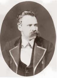 La mujer en Nietzsche 5, Tomás Moreno, Ancile