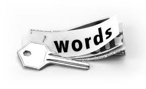 php Keywords 1