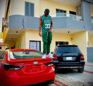 zlatan-ibile-house-cars