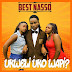 [Official Video] Best Nasso @bestnasso - Ukweli Uko Wapi