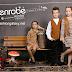 Edenrobe Kids Winter Clothes 2017