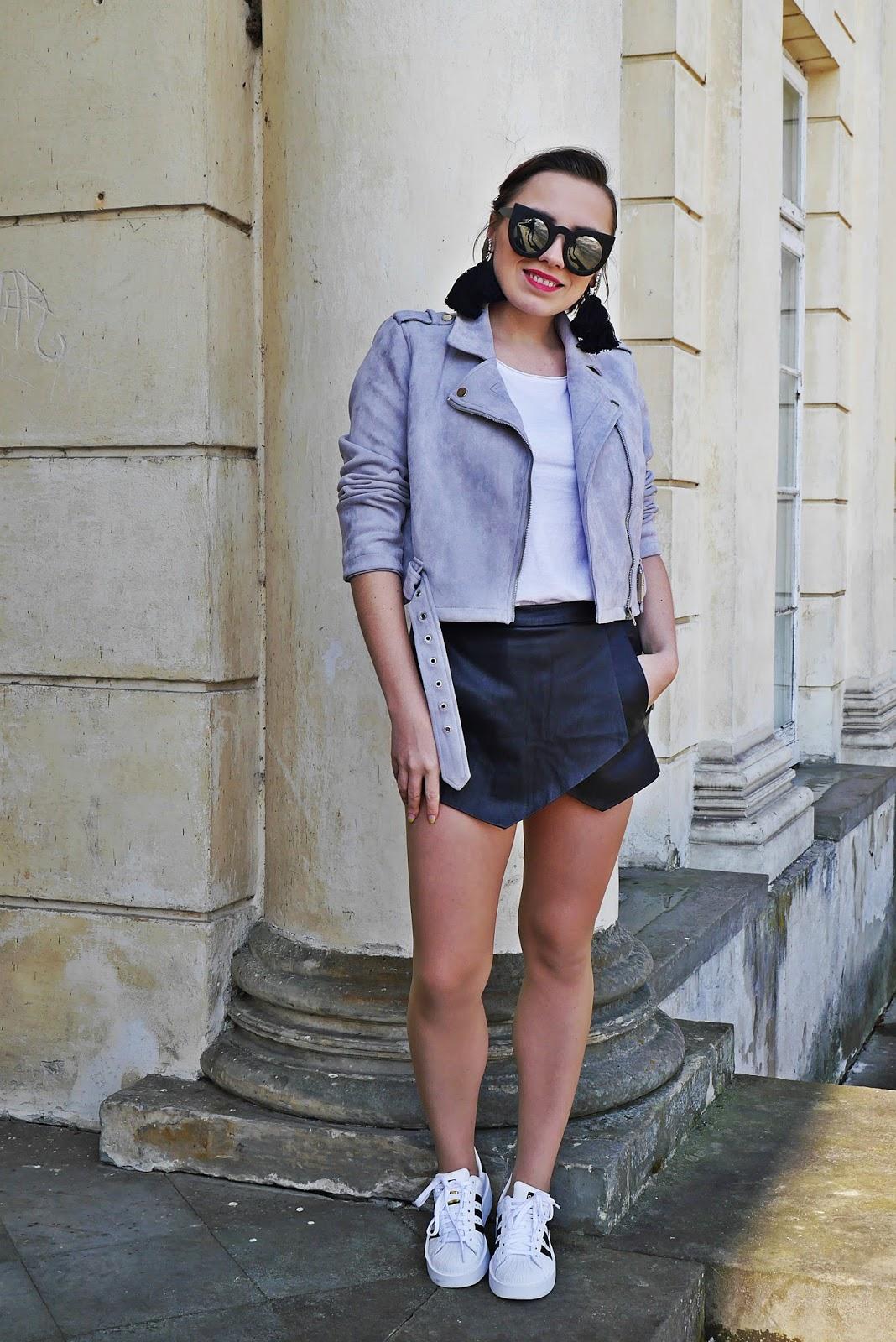 10_pulawy_blog_modowy_blogerka_modowa_karyn_look_250318