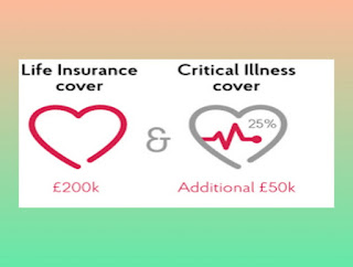 Non-smokers get cheaper critical illness cover