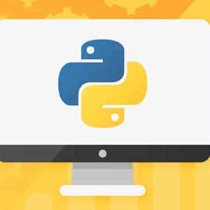 Python automated wifi jammer - Strackgeek