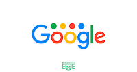 Google encuentra tu trabajo ideal de acuerdo a tu perfil